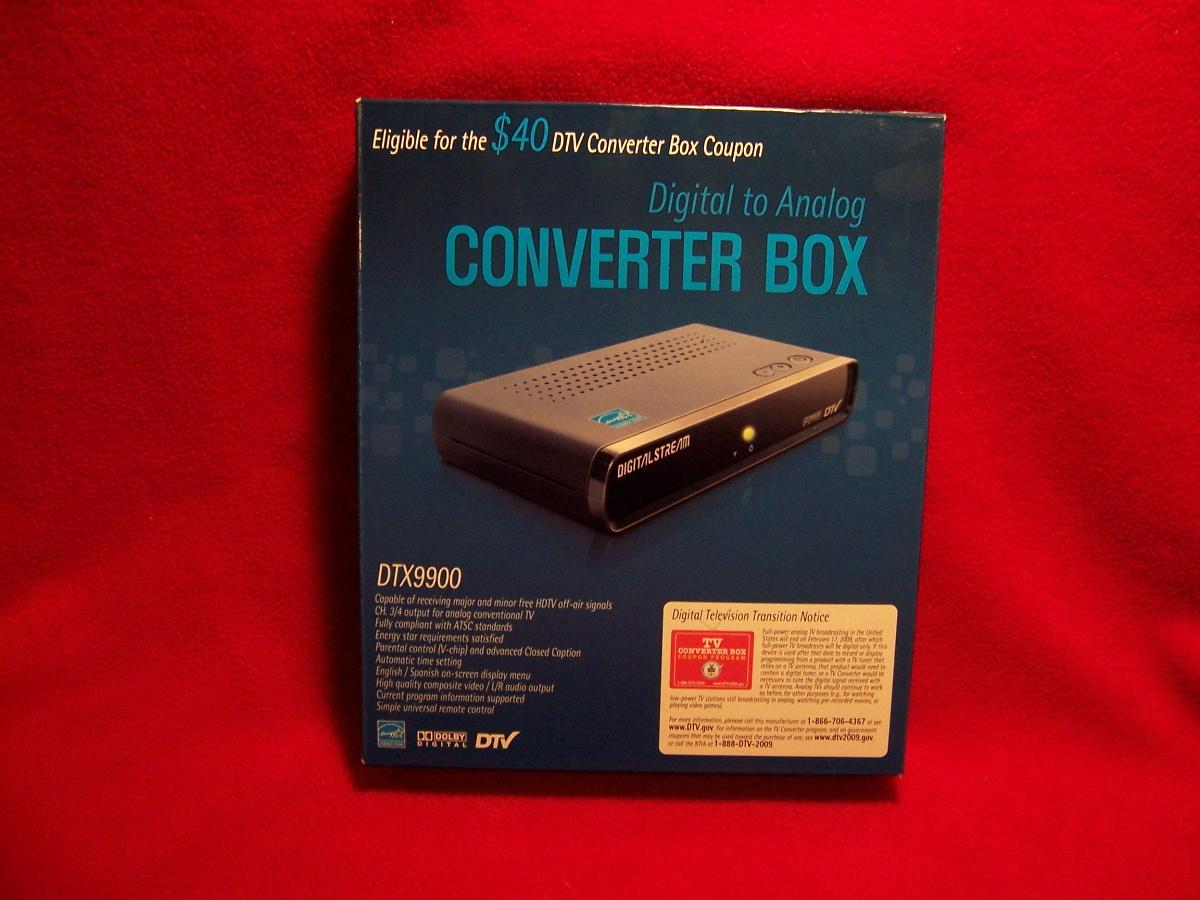 install digital stream dtv box part 1 rh hawestv com Webroot Install Guide HP Printers Install Guides