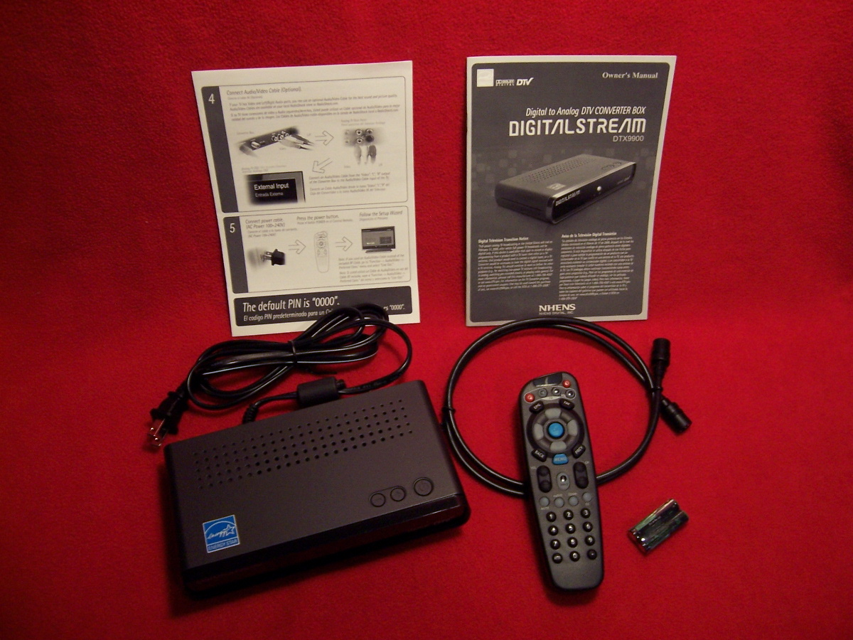 digital stream dtx9900 install guide how to and user guide rh taxibermuda co Digital Data Stream Digital Data Stream