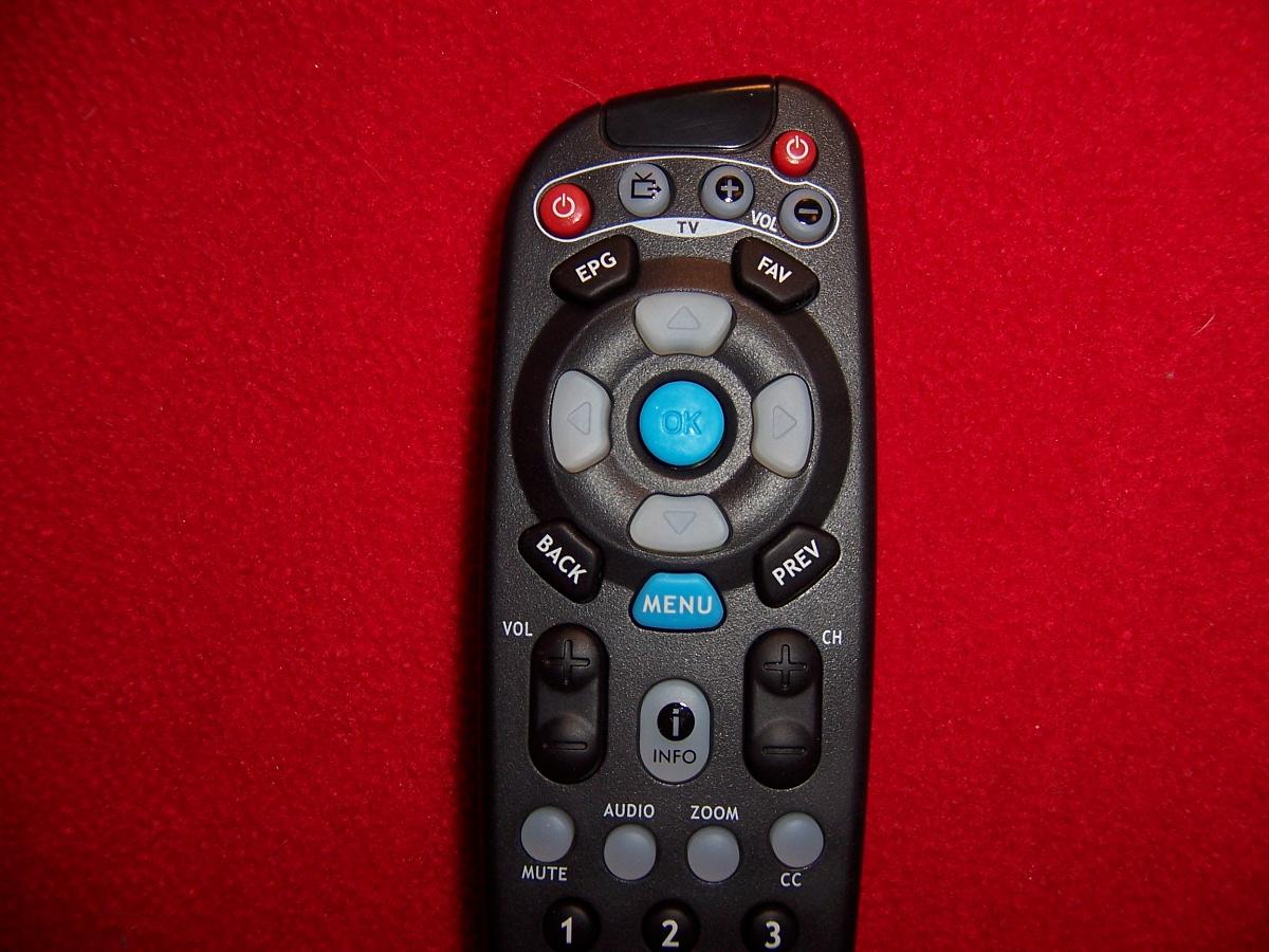digital stream dtv converter manual