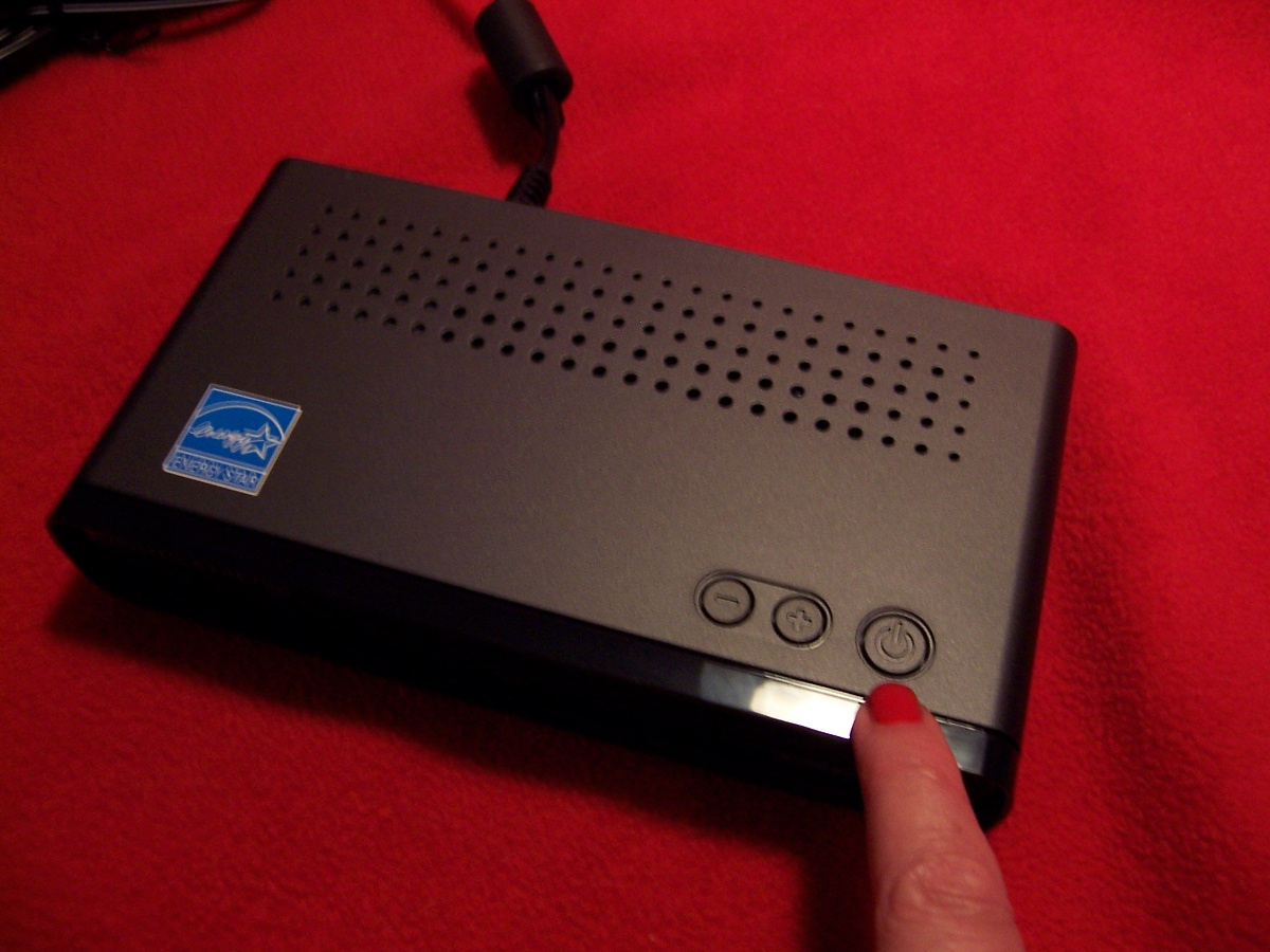 digital stream dtx9900 install guide how to and user guide rh taxibermuda co Data Stream Digital Stream Converter Box TV