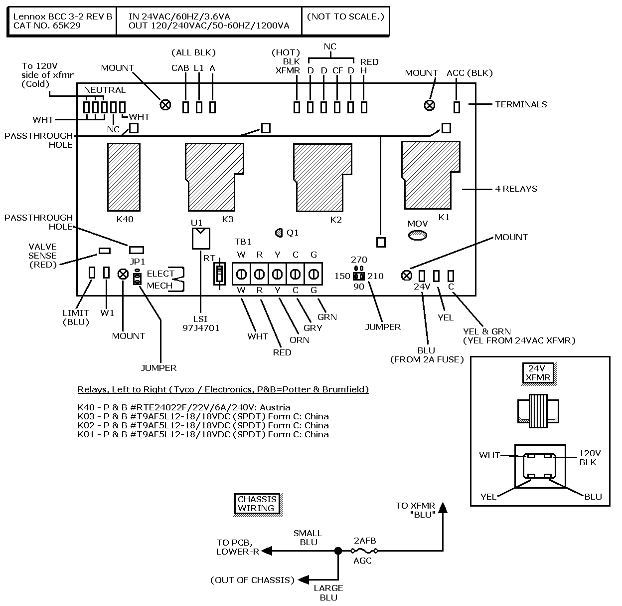 Lennox g23 wiring diagram wiring diagram g23 furnace wiring diagram wiring diagram u2022 rh championapp co electric furnace wiring diagrams mobile home furnace wiring diagram swarovskicordoba