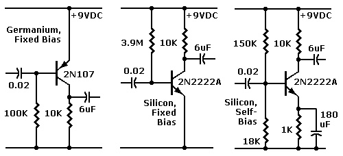ponents additionally Raytheon 8tp2 8 tp 2 ch8rt1 8 rt 1 further Transistor Code Oscillator Schematic as well ponents together with Transistors To 126 Bd140. on ck722 circuits