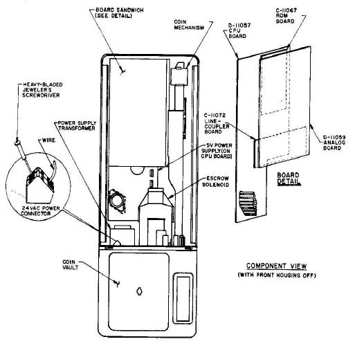 diagrams wiring   computer circuit board diagram